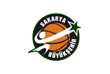 sakarya bşb basketbol logo