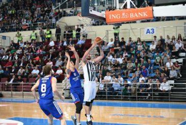Sakarya Büyükşehir Basketbol (@SBBBasket)
