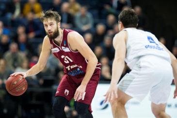 7DAYS EuroCup (eurocupbasketball.com