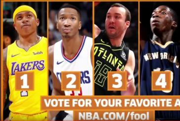 shaqtin new york