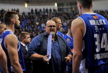 Aleksandar Dzikic