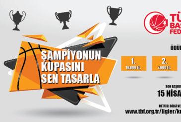 Tasarim Yarisma banner