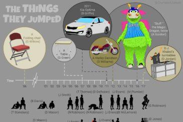 Crumpled Jumper (@CrumpledJumper)