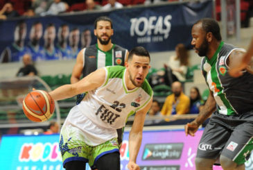 @Basketballcomtr