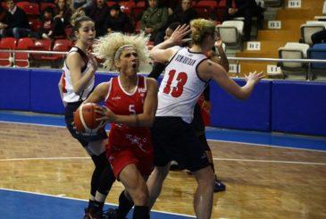Just Womens Basketball (@JWsBasketball)