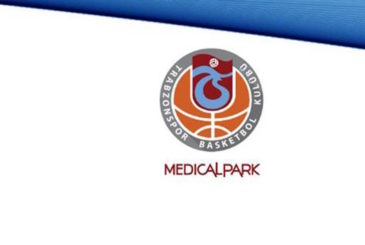 Trabzonspor MP (@tsbasket)