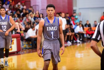 http://www.hoopseen.com/players/71/trevon-duval