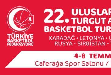 turgut-atakol-banner-tr_29062017_0001_01