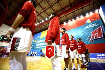 turkiye-sirbistan-20161221-3