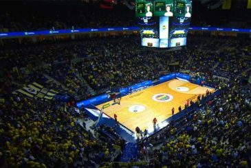 ulker-arena