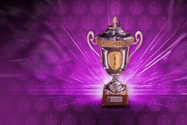 eurocup women kupası