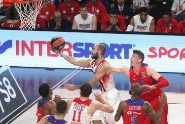 vassilis-spanoulis-olympiacos-piraeus-final-four-istanbul-2017-eb16