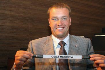 CSKA Moscow (@cskabasket)