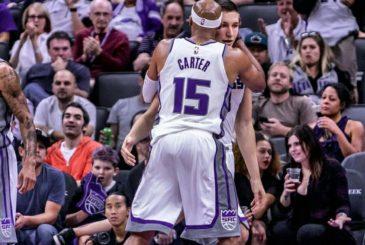 Sacramento Kings (@SacramentoKings)