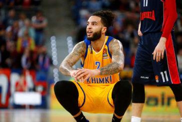 EuroLeague (euroleague.net)