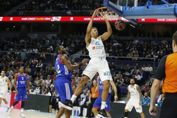 walter-tavares-real-madrid-eb17