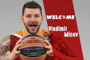 welcome micov