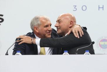 Fenerbahçe Spor Kulubü (fenerbahce.org)